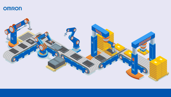 Future of Robotics in India in the post COVID era