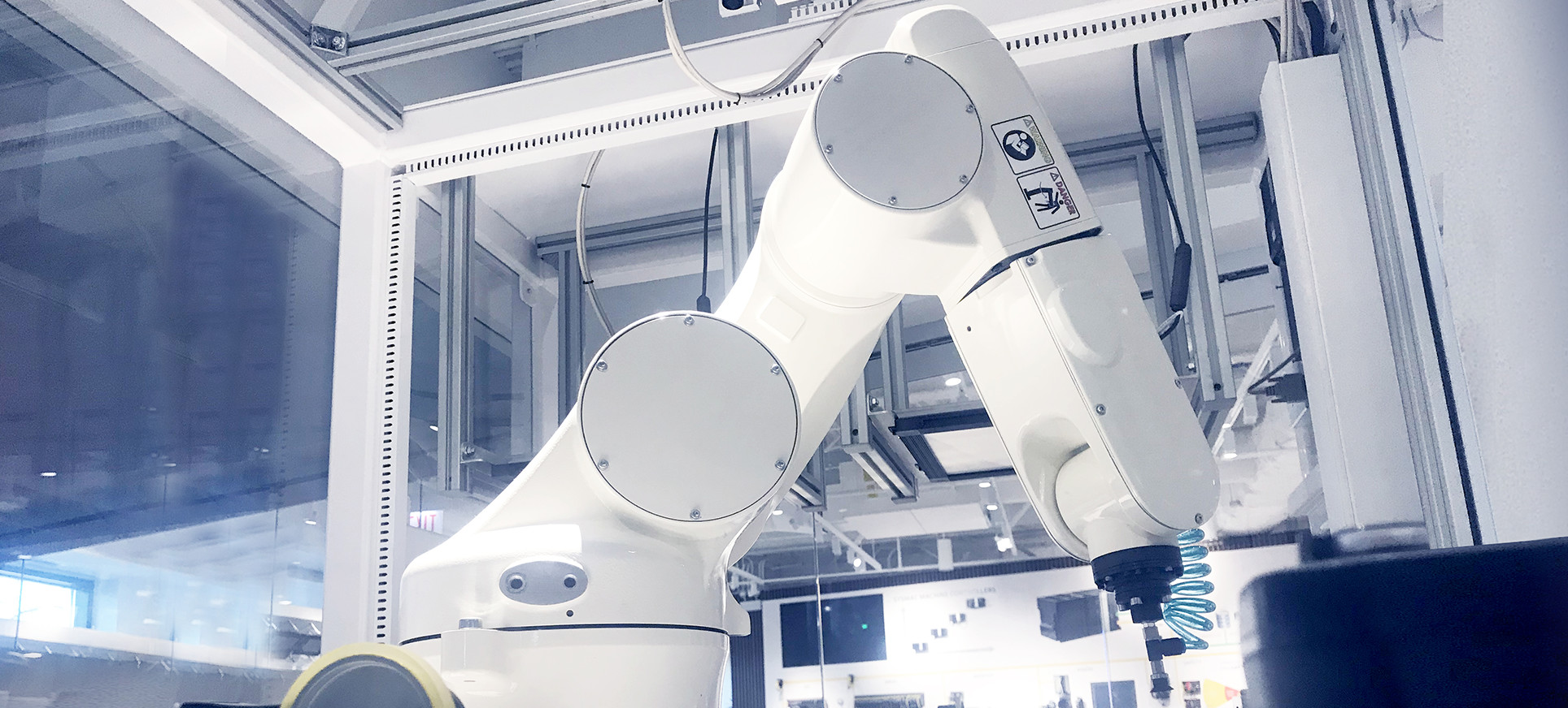 Industrial Automation Business Omron Global