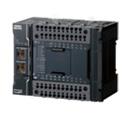 Machine Automation Controller NX-series NX1P2 CPU Unit