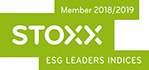 STOXX Global ESG LEADERS INDICES
