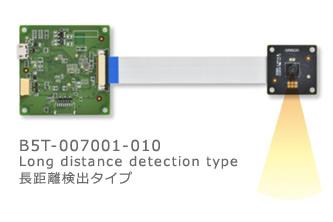 B5T-007001-010