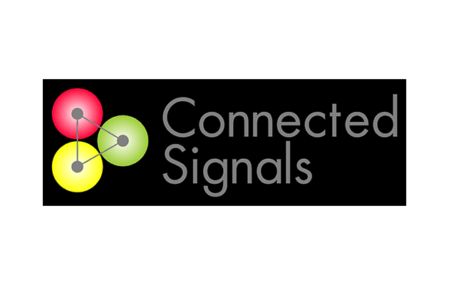 Connected Signals
